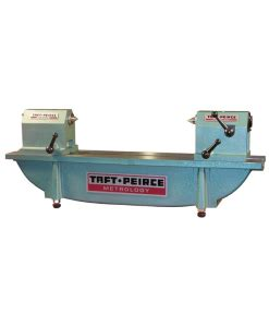 mitutoyo bench center mitutoyo bench center series 967 benches