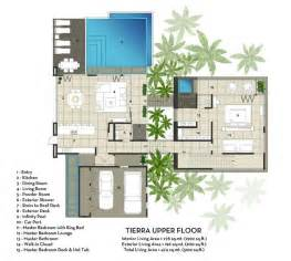 villa homes floor plans best 25 villa plan ideas on pinterest villa design