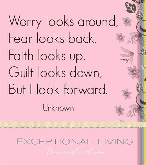 about looking looking forward quotes quotesgram