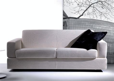 Sofa Bed Modern lord contemporary sofa bed sofa beds contemporary