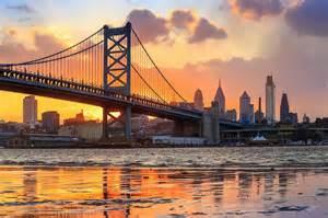 Philadelphia Philadelphia Pa Real Estate Market Amp Trends 2016