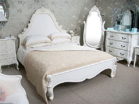 antique french bedroom furniture antique white french provincial bedroom furniture photos