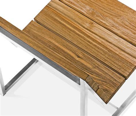 side table 50x50 oko side table 50x50 cm garten beistelltische von