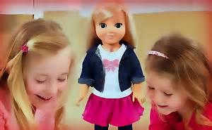 my friend cayla español 191 juguetes que esp 237 an a tus hijos atenci 243 n al consumidor