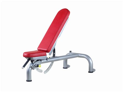 multi position bench gymsa international bursa jimnastik sanayi ve spor