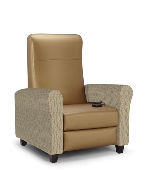stand up recliner facelift electric stand up recliner trinity furniture