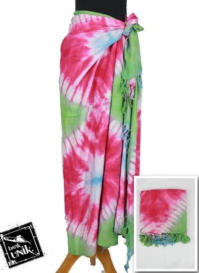 Kaos Printing Modern Model Zipper Tulang Kaos kain pantai santhung motif pelangi tulang kain batik