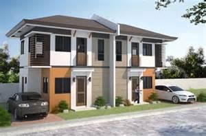 2 storey apartment floor plans philippines 2 storey apartment house design in the philippines joy studio design gallery best design