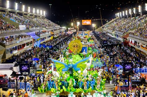 carnaval de brasil imgenes prohibidas el carnaval 2014 enciende el samb 243 dromo de r 237 o de janeiro
