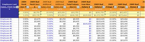 Time Allocation Spreadsheet by Time Worksheet New 437 Time Allocation Worksheet