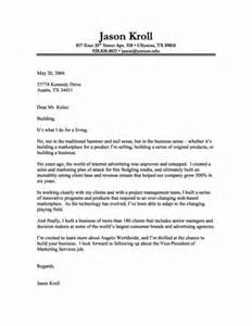 how to write a cover letter for admission how to write a cover letter for admission