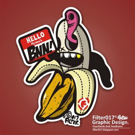 design logo sticker 30 cool logo sticker promotions