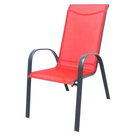 Target Stacking Chairs by Room Essentials 174 Nicollet Patio Stacking Chair