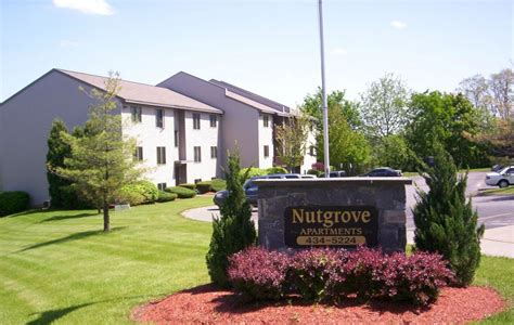Garden Apartments by Nutgrove Garden Apartments Albany Housing Authority News