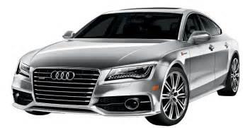Audi Service Visit S Automotive For Audi And Vw Volkswagen Auto