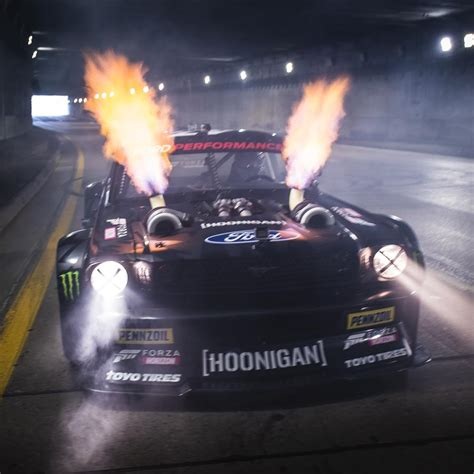 subaru hoonigan 100 subaru hoonigan 101 best hooning images on