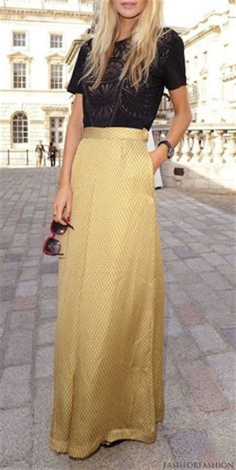 Promo Sloopy Maxi 1000 images about how to wear a maxi skirt on