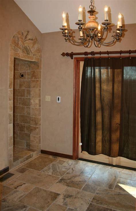 explore st louis tile showers tile bathrooms remodeling 21 best stone floors images on pinterest home design