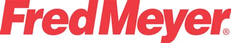 Fred Meyer by Fred Meyer Coupons Coupon Deals Happymoneysaver