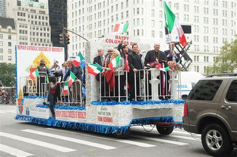 100 2015 veteran u0027s day parade 100 christmas
