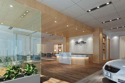 Lexus Park Place Plano Park Place Lexus Plano Interior Decor For Lexus South