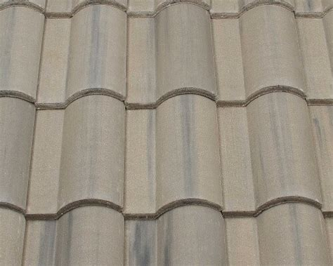 Roof Tile Colors Affordable Roofing Tiles Roof Tile Colors Tile Installation Clay Tile Concrete