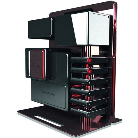 best looking pc the best looking computer cases tech talk atomic π