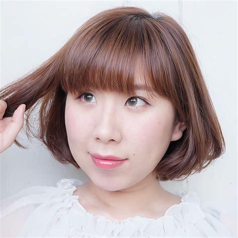 model rambut pendek wanita informasi kita
