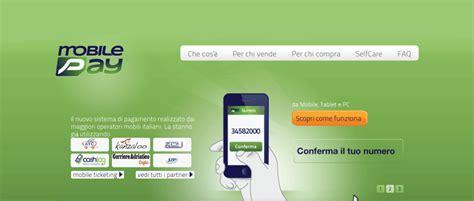 come faccio a disattivare mobile pay come disattivare mobilepay