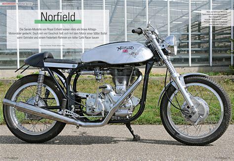 Motorrad Magazin 2016 by Klassik Motorrad 2 2016 Motorrad Magazin Mo