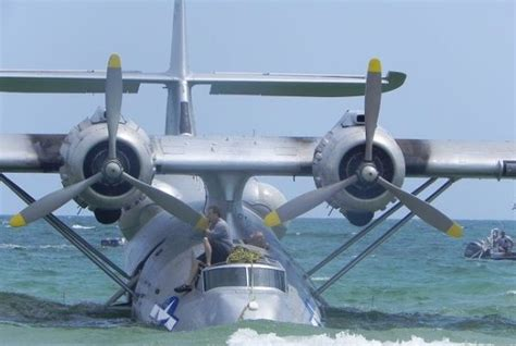 crash boat cafe the catalina society home of plane sailing is the