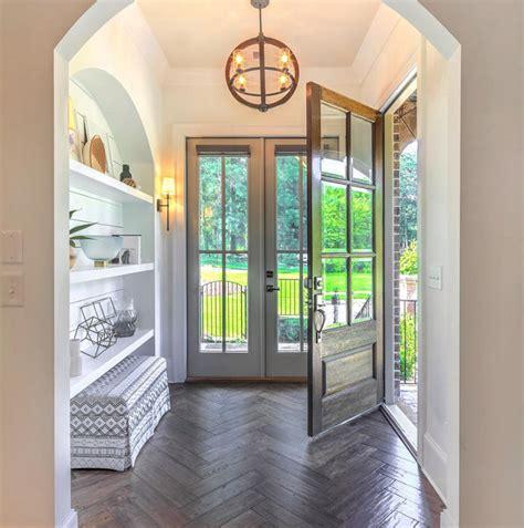 foyer nook ideas home bunch interior design ideas