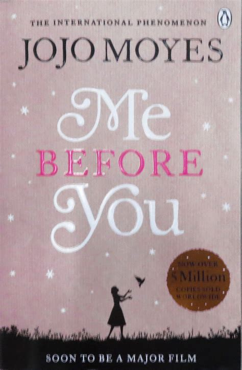 Me Before You A Novel Tie In the before the book 100 images the before kindergarten