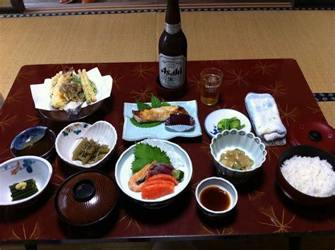 traditional japanese dinner table dietă japoneză slăbești 3 kilograme 238 n 3 zile ea md
