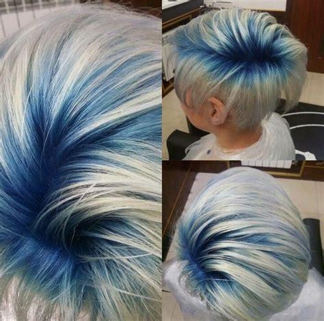 Best 25  Root color ideas on Pinterest   Long bronde hair