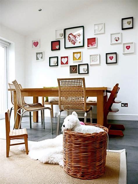 san valentin en casa ideas para decorar tu casa en el d 237 a de los enamorados