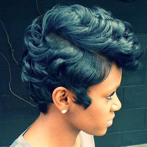 river hair styles in atlanta virgin highalnd voiceofhair stylists styles voiceofhair stylist feature the o jays photos and life