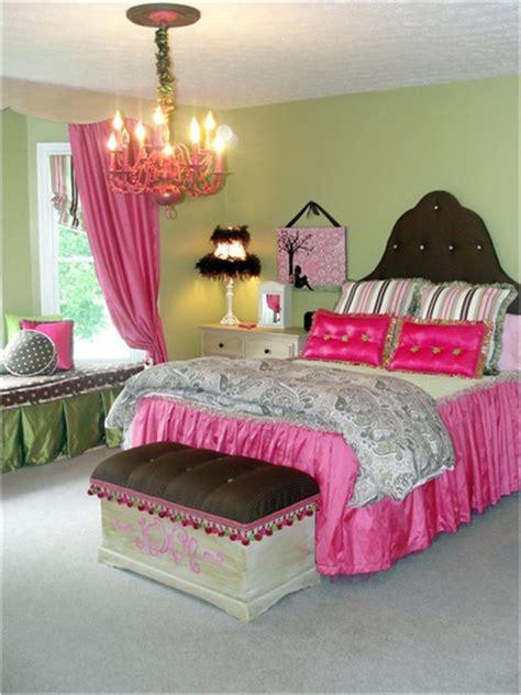 ideas for 23 year old girls bedroom 3quarter bed 26 dise 241 os de dormitorios para chicas adolescentes