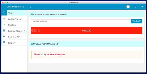 apple valid email checker 2017 email verifier download mac