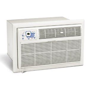 air conditioning units home central ac direct