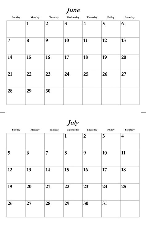 printable calendar august through december 2015 8 best images of june july august 2015 calendar printable