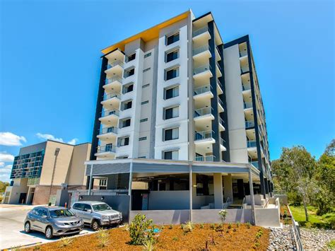 Chermside Appartments by Apartments Units For Sale In Chermside Qld 4032
