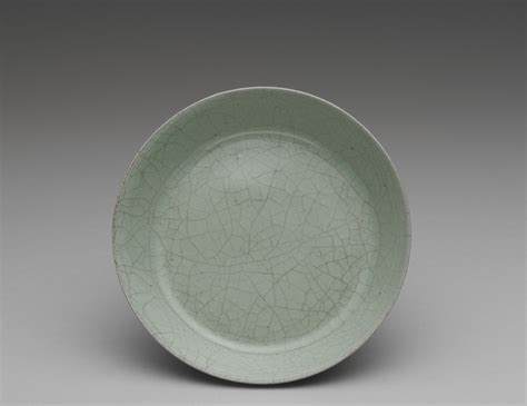 song ware gt precious as the morning 12th 14th century celadons