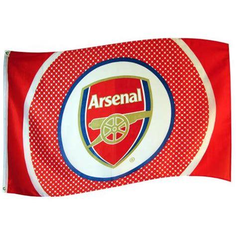 arsenal gift shop arsenal flag arsenal merchandise arsenal gifts