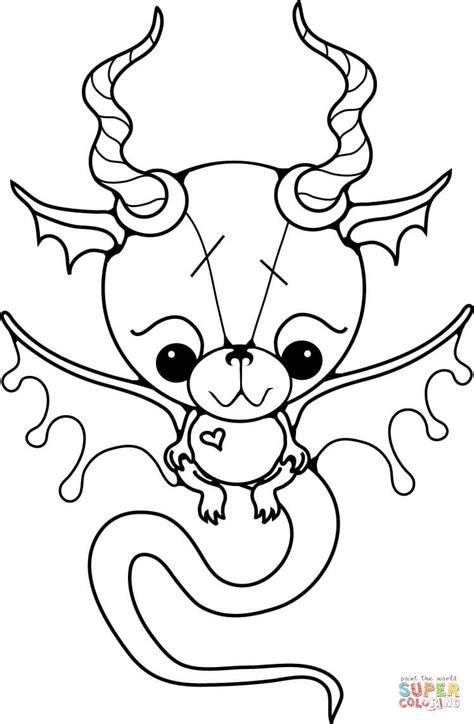 royal baby coloring pages coloriage du dragon de bebe dragon clash royal