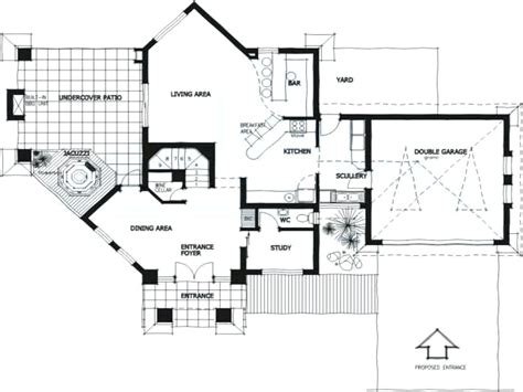 free 3 bedroom bungalow house plans modern 3 bedroom house free design plans 2014modern 3d