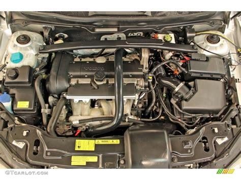 volvo xc90 engine volvo 2 5l engine volvo free engine image for user