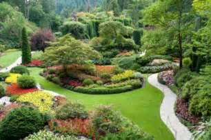 how to make beautyfull landscape garden front yard