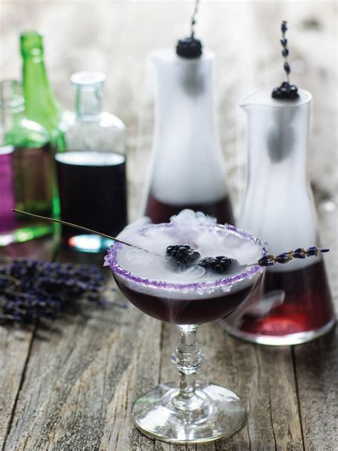 cocktail themes 23 cocktail recipes entertaining ideas