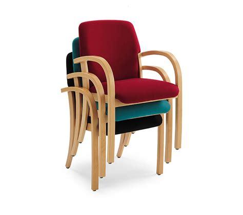 poltrone di legno sedie in legno e poltrone per anziani riposo
